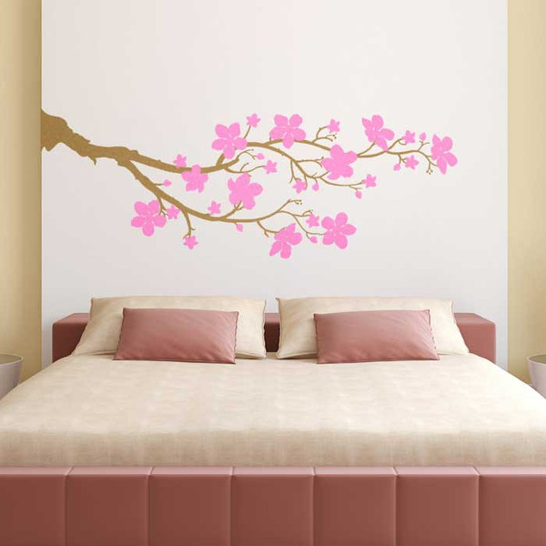 1205-Cherry-blossom-branch-2-color-photo_grande