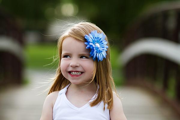 1345586230child-personality-portrait