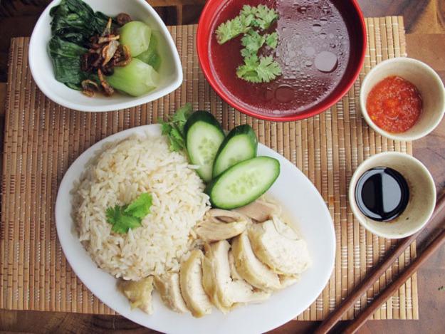 20130624-257009-chicken-rice-set-edit-thumb-625xauto-343576