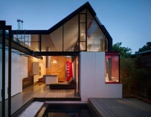 Home-Renovation-Spain