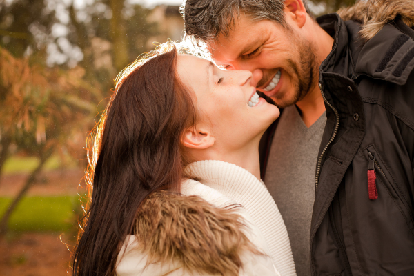 bigstock-love-couple-29861045-e1419288693188