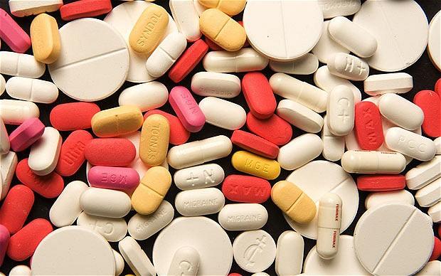 drugs-3
