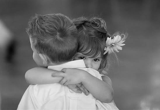 hugss