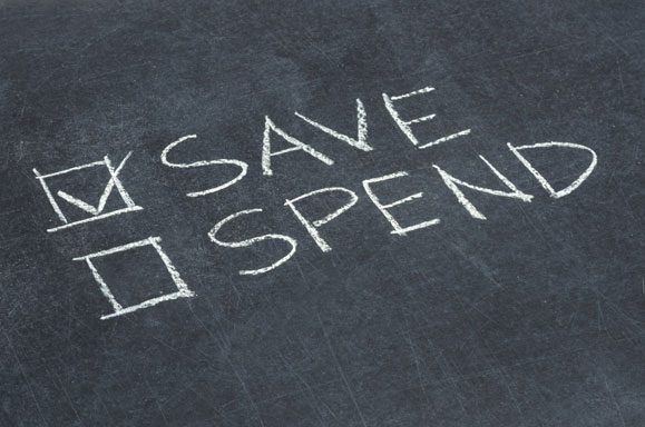 save-vs-spend