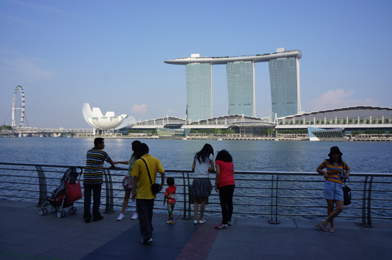 the-merlion-park-01